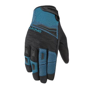 Dakine CROSS-X - Gloves - Men's - stargazer