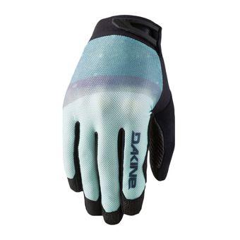 Dakine AURA - Gloves - Women's - stargazerc