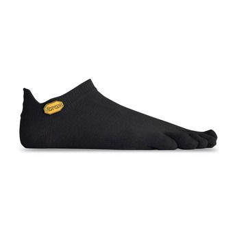 Five Fingers ATHLETIC NO-SHOW - Calcetines black