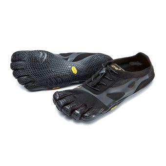 Five Fingers KSO-EVO - Zapatillas de training hombre black