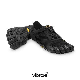 Five Fingers KSO EVO - Zapatillas de training mujer black