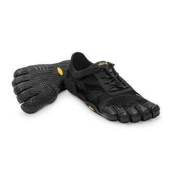 Five Fingers KSO-EVO - Chaussures training Femme noir