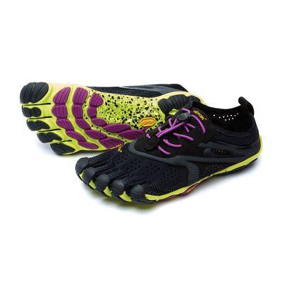 https://static2.privatesportshop.com/1987917-8584337-thickbox/vibram-five-fingers-v-run-femme-noir-jaune-violet.jpg