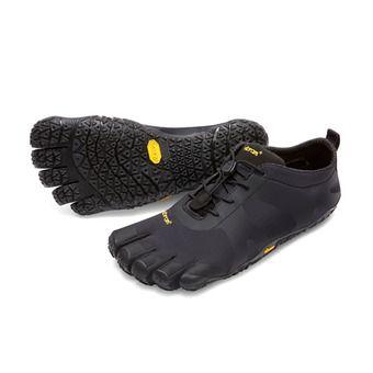 Five Fingers V-ALPHA - Chaussures randonnée Femme noir