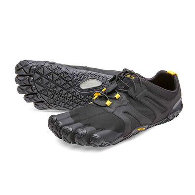 https://static.privatesportshop.com/1987930-8097963-thickbox/vibram-five-fingers-v-trail-20-homme-noir-jaune.jpg