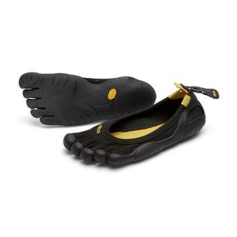 Five Fingers CLASSIC - Scarpe da escursionismo Uomo nero