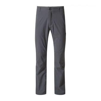 Craghoppers PRO II - Pantalon Homme elephant