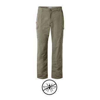 Pantalon homme CARGO II elephant