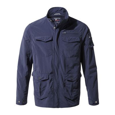 https://static.privatesportshop.com/1992736-6371894-thickbox/adv-jacket-blue-navy-homme-blue-navy.jpg