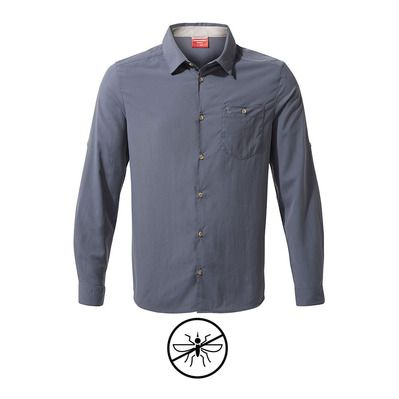 https://static.privatesportshop.com/1992738-6405602-thickbox/craghoppers-nuoro-chemise-homme-ombre-blue.jpg