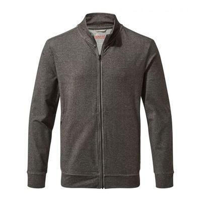 https://static.privatesportshop.com/1992743-6405590-thickbox/alba-jacket-blkpepp-marl-homme-blkpepp-marl.jpg