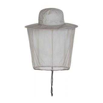 Ultimate Hat Parchment Unisexe Parchment