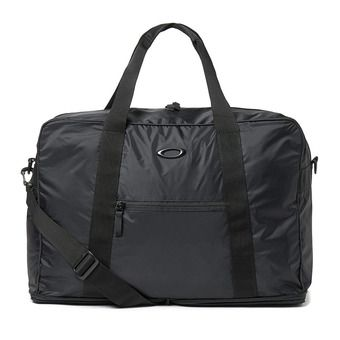 Oakley PACKABLE 38L - Bolsa de viaje blackout