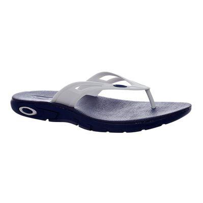 Shop Hombre Ellipse Flip Sport Chanclas Navy Oakley Blue Private Lc35jqS4RA