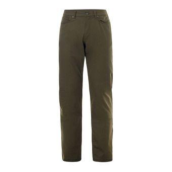 Pantalon homme ICON 5 dark brush