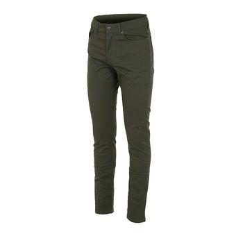 Oakley ICON 5 - Pantalon Homme dark brush