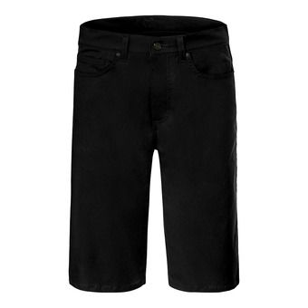 Oakley ICON 5 - Shorts - Men's - blackout