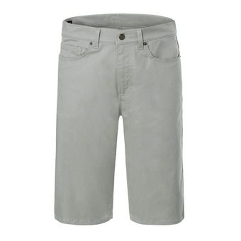Oakley ICON 5 - Shorts - Men's - stone grey