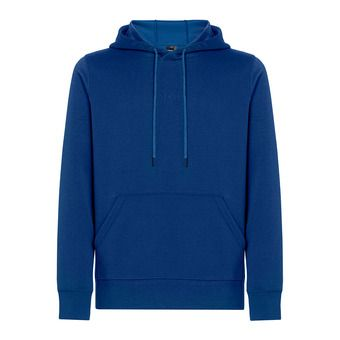 Oakley FULL FLEX PERFORMANCE - Sweat Homme dark blue
