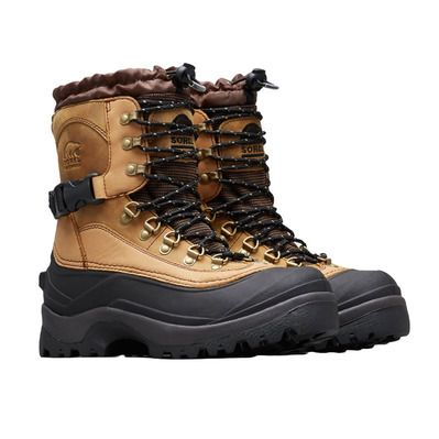 https://static.privatesportshop.com/200316-5810404-thickbox/sorel-conquest-apres-ski-boots-men-s-bark.jpg