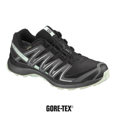 https://static2.privatesportshop.com/2009819-6255414-thickbox/chaussures-de-trail-femme-xa-lite-gtx-black-magnet-fair-aqua.jpg