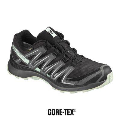 https://static.privatesportshop.com/2009819-6255414-thickbox/salomon-xa-lite-gtx-zapatillas-de-trail-mujer-black-magnet-fair-aqua.jpg