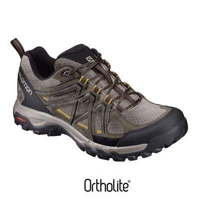 https://static2.privatesportshop.com/2009820-6343573-thickbox/salomon-evasion-2-aero-chaussures-randonnee-homme-vintage-kaki-bungee-cord-honey.jpg