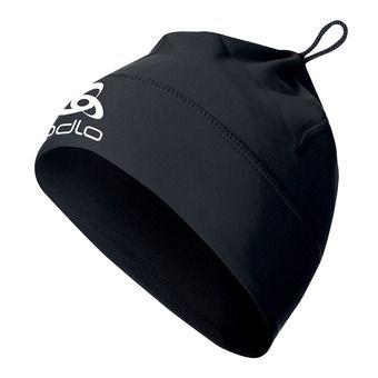 Odlo POLYKNIT WARM - Bonnet black