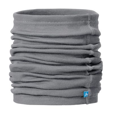 https://static.privatesportshop.com/201017-7368084-thickbox/neck-warmer-warm-grey-melange.jpg