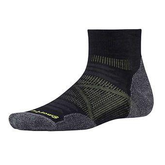 Smartwool PHD OUTDOOR LIGHT MINI - Socks - black