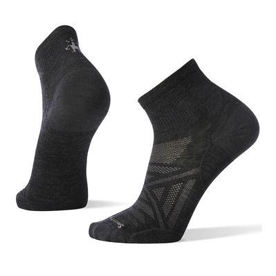 https://static.privatesportshop.com/2012846-6346242-thickbox/smartwool-phd-outdoor-ultra-light-mini-socks-charcoal.jpg