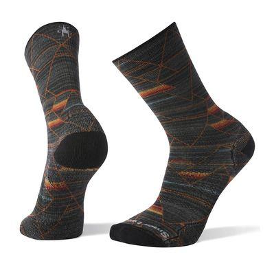 https://static.privatesportshop.com/2012848-6346238-thickbox/smartwool-phd-outdoor-light-crew-socks-graphite.jpg