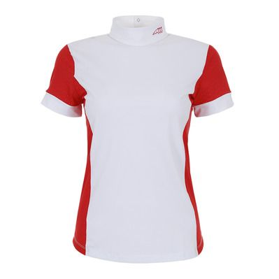 https://static.privatesportshop.com/2012897-6576027-thickbox/equiline-heather-polo-concours-femme-fire-red.jpg