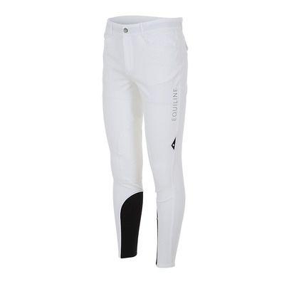 https://static.privatesportshop.com/2012899-6558934-thickbox/equiline-grafton-pantalon-homme-white.jpg