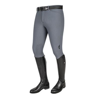 https://static.privatesportshop.com/2012901-6413501-thickbox/equiline-willy-pantalon-silicone-homme-gray.jpg