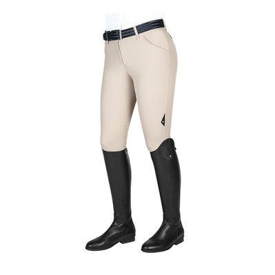 https://static.privatesportshop.com/2012909-6413510-thickbox/equiline-franzi-pantalon-silicone-femme-beige.jpg