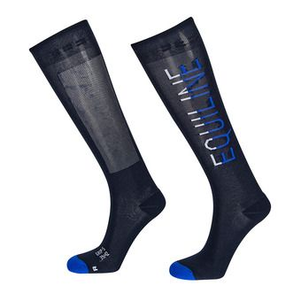 Chaussettes THOR blue