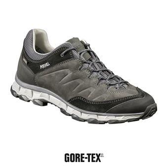 Meindl FORMICA GTX - Chaussures randonnée Homme noir