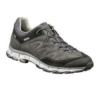 Meindl FORMICA GTX - Hiking Shoes - Men's - black