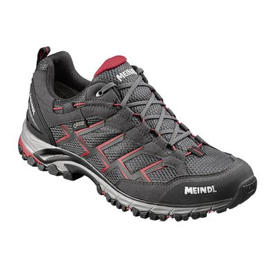 https://static.privatesportshop.com/2013629-6539994-thickbox/meindl-caribe-gtx-hiking-shoes-men-s-black-red.jpg
