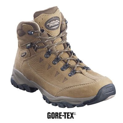 https://static.privatesportshop.com/2013632-6539927-thickbox/meindl-ohio-2-gtx-chaussures-randonnee-femme-chevreuil.jpg