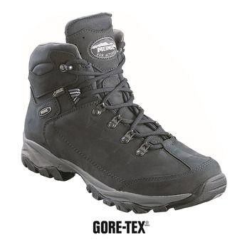 Meindl OHIO 2 GTX - Zapatillas de senderismo hombre marine