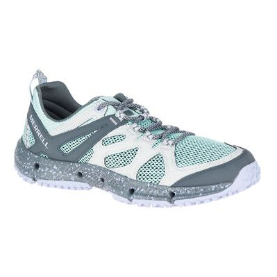 https://static.privatesportshop.com/2013857-6254403-thickbox/merrell-hydrotrekker-hiking-shoes-women-s-turbulence-aqua.jpg
