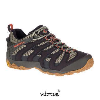 Merrell CHAMELEON 7 SLAM - Chaussures randonnée Homme kangaroo
