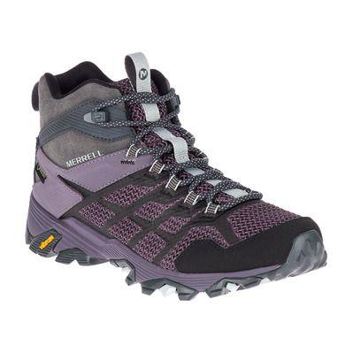 https://static2.privatesportshop.com/2013860-6254436-thickbox/merrell-moab-fst-2-gtx-hiking-shoes-women-s-granite-shark.jpg