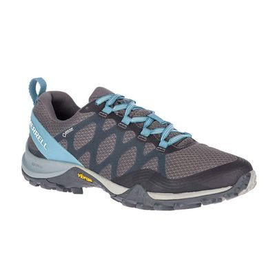 https://static.privatesportshop.com/2013861-8097914-thickbox/merrell-siren-3-gtx-hiking-shoes-women-s-blue-smoke.jpg