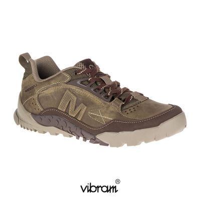 https://static.privatesportshop.com/2013865-6254481-thickbox/merrell-annex-trak-low-chaussures-randonnee-homme-cloudy.jpg