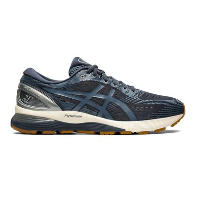 https://static.privatesportshop.com/2015308-6396797-thickbox/asics-gel-nimbus-21-chaussures-running-homme-tarmac-steel-blue.jpg