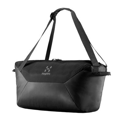 https://static.privatesportshop.com/2015792-6396621-thickbox/haglofs-treide-40l-sport-bag-true-black.jpg