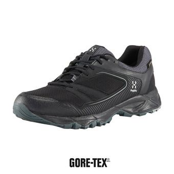 Haglöfs Trail Fuse GT Homme True black
